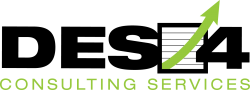 DES4 Consulting Services